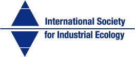 International Society for Industrial Ecology